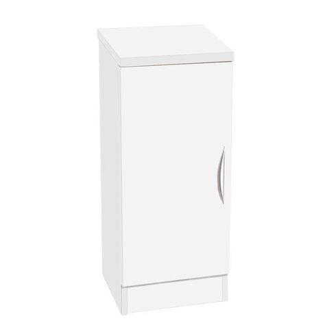1 Door Storage Cabinet