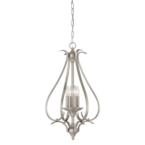 Daria 8 Light Linear Chandelier In Olde Bronze Oz in addition Luxury Furniture Stores furthermore French Empire Crystal Chandelier Traditional Chandeliers additionally Antler Chandelier For Wedding likewise Sands Pointe. on lighting for living rooms ceiling