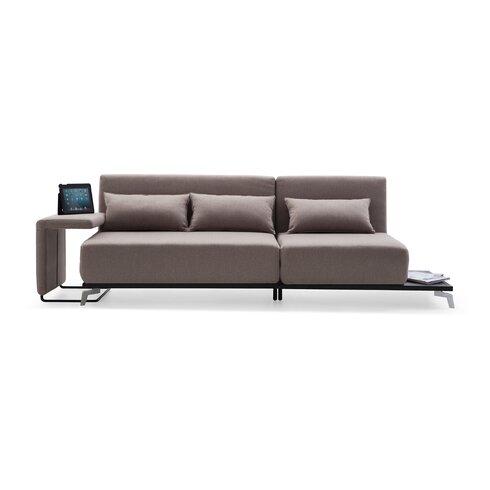 brayden studio demelo sleeper sofa reviews