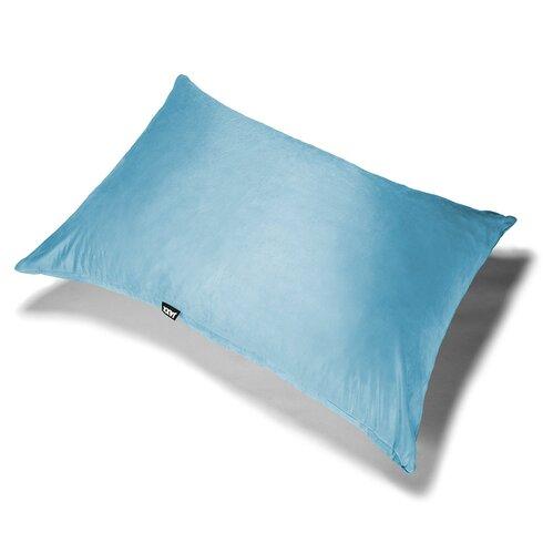 Pillow Saxx Bean Bag Chair