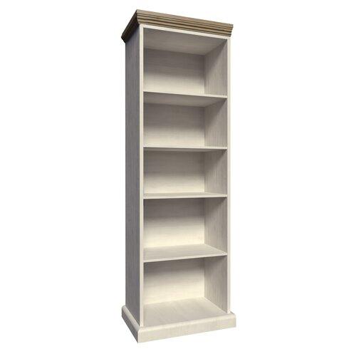 Scariff Bookcase