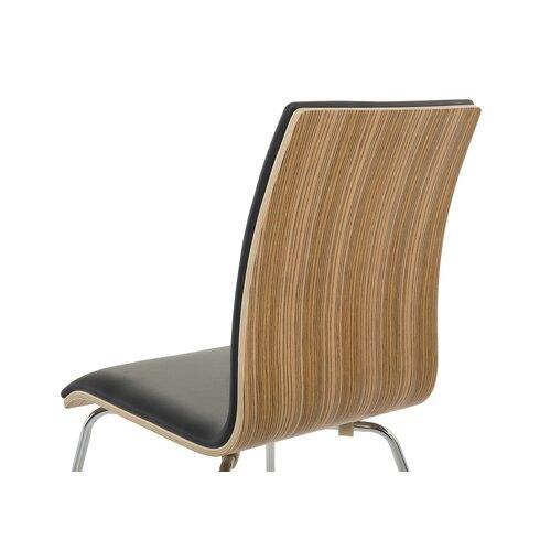 Hailey Dining Chair