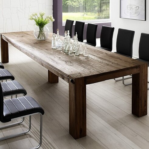 Trudie Dining Table