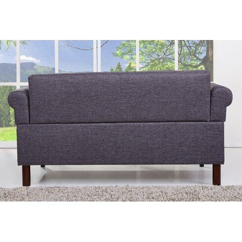 Celadon 2 Seater Sofa