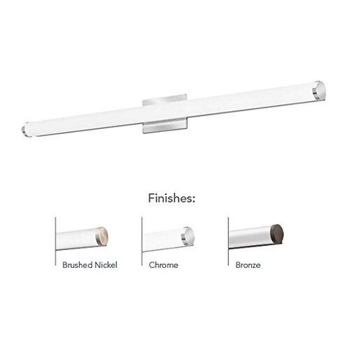 Vanity Light Bar Wiring : Vanity Light Bar Pendant Light Bar wiring diagram ~ ODICIS.ORG