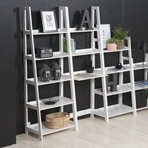 Whalley Bookcase