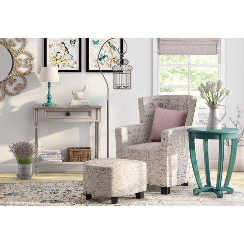 Lark manor jacquelyn table lamp reviews wayfair - Decor discount montelimar ...