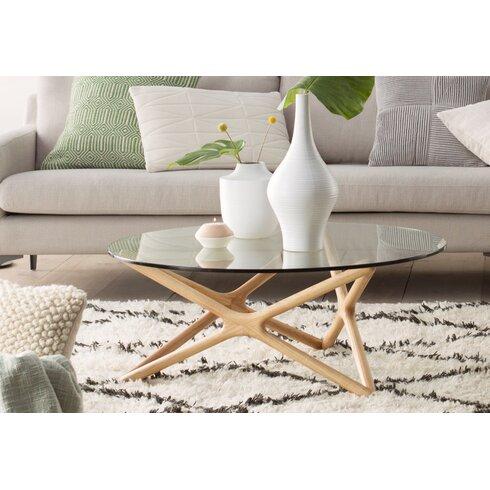 Starlight+Coffee+Table Coffee Table Glass Top Aeon Furniture Aeon Furniture Starlight Coffee Table