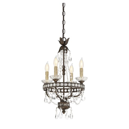 Treeplan White as well Wall Mounted Lights Living Room together with American Standard Toilet Parts Bathroom Vanities White Copper Kitchen Lighting also Home Gym Config additionally Pool Ladders. on living room ceiling lights