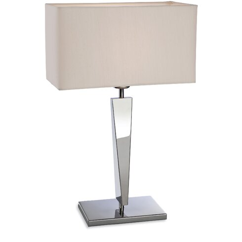 Mansion 53.5cm Table Lamp