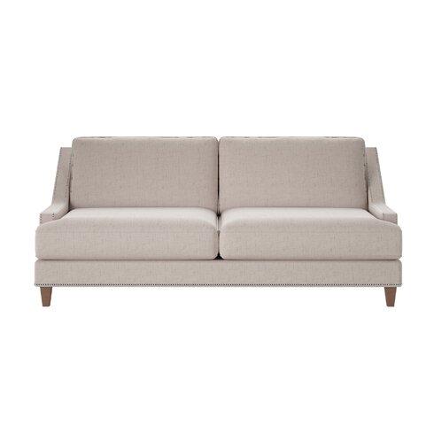 Wayfair Custom Upholstery Paige Sofa
