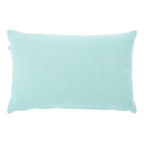 Sinado Cotton Cushion Cover