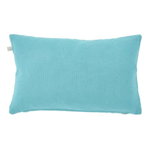 Cossa Cotton Cushion