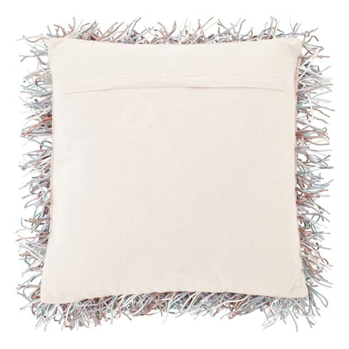 Klanina Cotton Blend Cushion