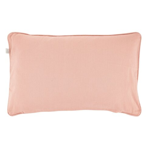 Hulda Cotton Cushion Cover