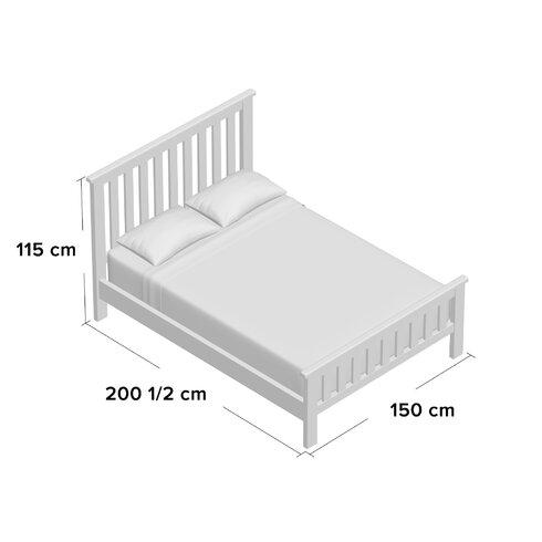 Cardalea Bed Frame