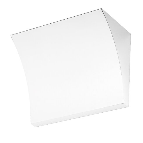 Pochette 1 Light Wall Washer