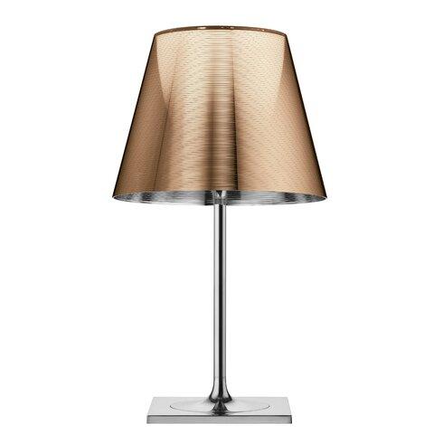 "Ktribe Soft 27.1"" Table Lamp"