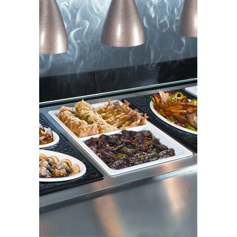 Gastronorms 1/1 GN Food Pan