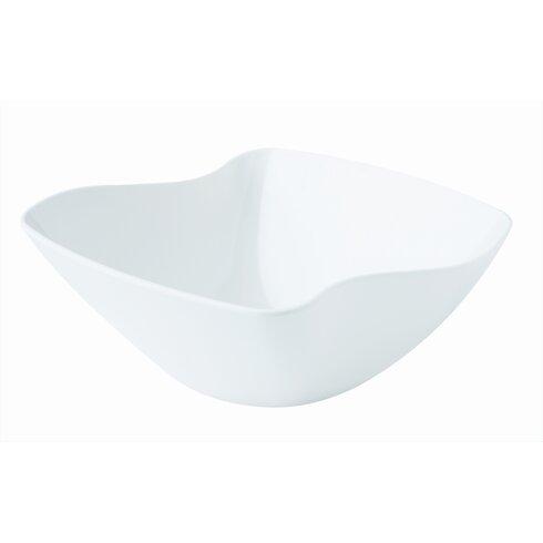 San Michele Melamine Flare Bowl