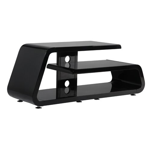 Brevie TV Stand for TVs up to 60""