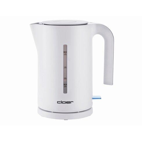 1,7 L Wasserkocher
