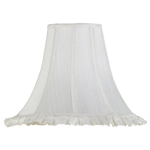"Urn 25"" Table Lamp"