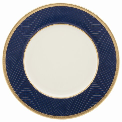 """Independence 9"""" Accent Plate"""
