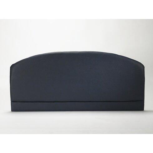Bayliss Upholstered Headboard
