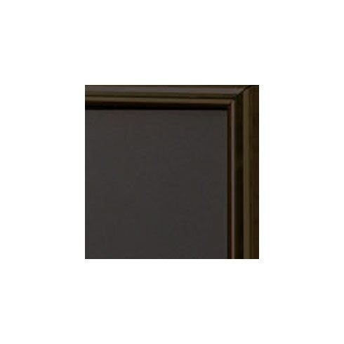 Standard Flashing with Trim for Wood Burning Inset