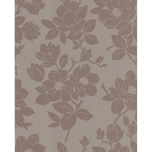 Kelly Hoppen 10m L x 52cm W Roll Wallpaper