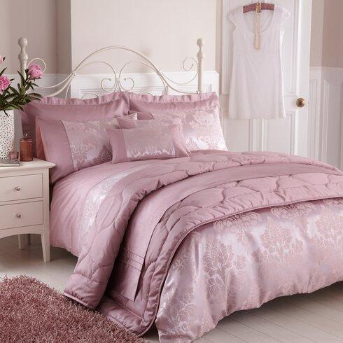 Anastasia Housewife Pillowcase