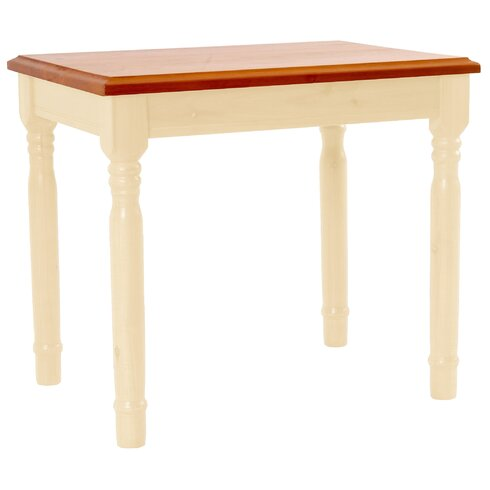 Skagen Dressing Table Stool