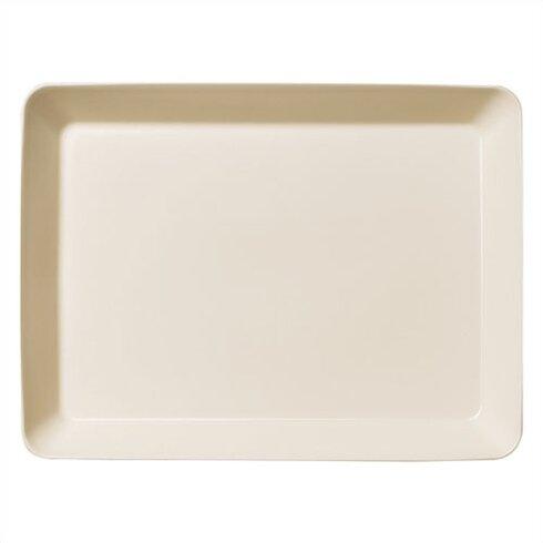 Teema Serving Platter