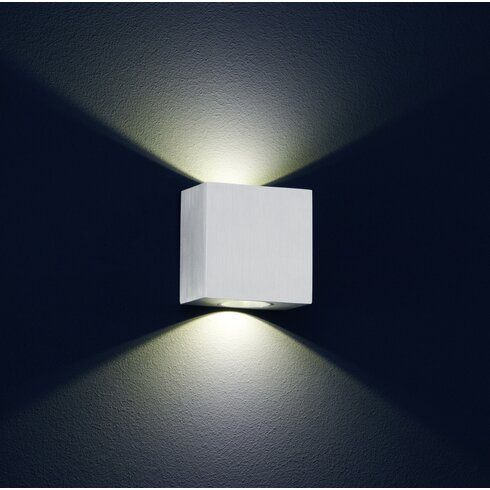 Up & Downlight 2-flammig Cologne
