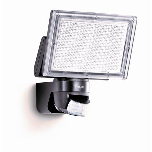 1 Light LED Flood/Spot light