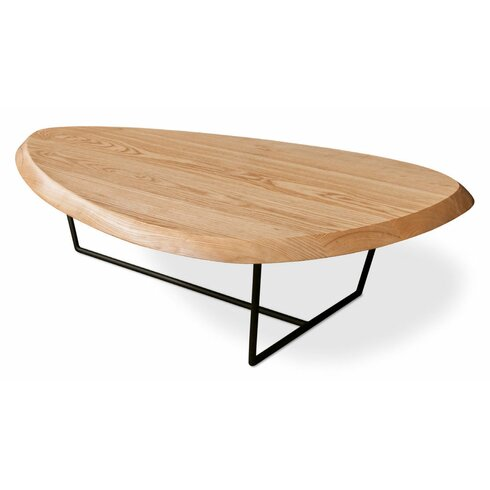 Hull Coffee Table Reviews Allmodern