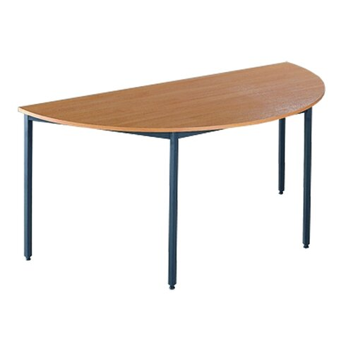 Flexi Table
