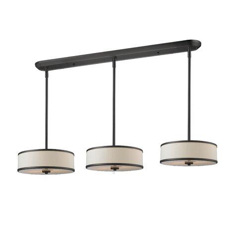 Cameo 9-Light Kitchen Pendant Lighting