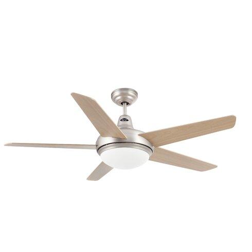 70.5cm Ovni 5-Blade Ceiling Fan