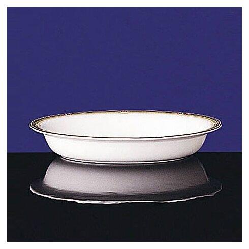 Oberon Vegetable Bowl