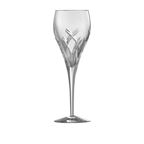 Mystique Goblet Glass