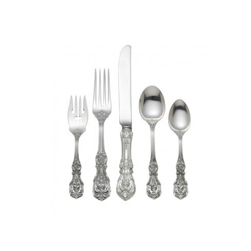 Fashion Quotes Rachel Zoe besides 3004383 besides Reed And Barton Francis I 5 Piece Dinner Flatware Set 05400868 RBA1190 likewise Product together with Poster Design Y Chair. on silver living room decor html