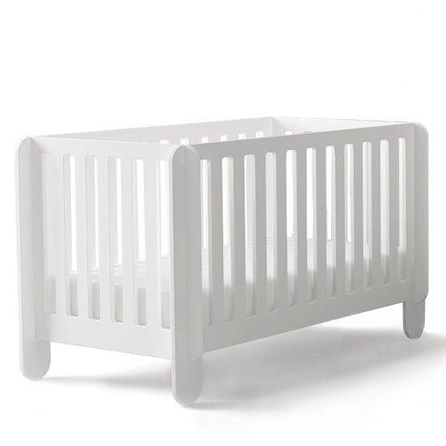 Elephant Standard Crib