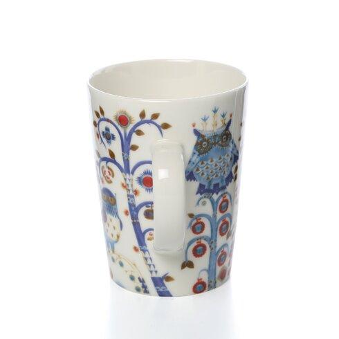 Taika 13.5 Oz. Coffee Mug