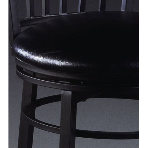 Hillsdale Cottage 26 Quot Swivel Counter Height Stool