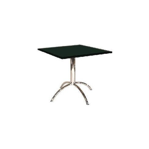 Eluna Dining Table