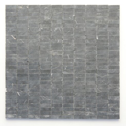 Post Modern Marble Mosaic Tile in Maison