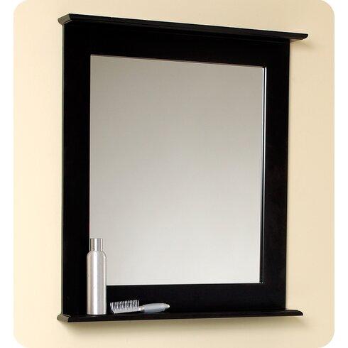 Fresca Classico 32 Quot Single Cortese Modern Bathroom Vanity