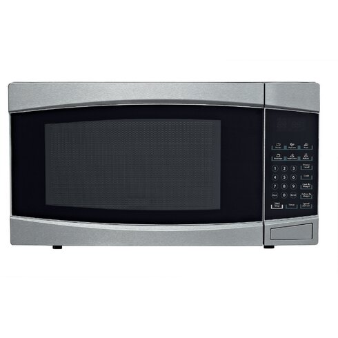 Countertop Microwave Sale Canada : ... Products 25